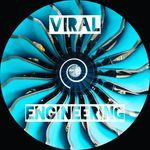 Viral Engineering