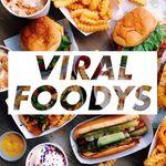 Follow If You Love Food!🍟