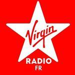 Virgin Radio Corse