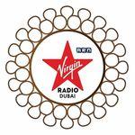 Virgin Radio Dubai 104.4