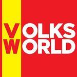 Virtual Volksworld
