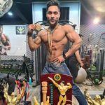 Vishesh Singh yadav