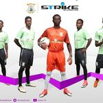 Vision Football Club