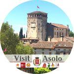 IAT Ufficio Turistico Di Asolo