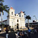 Visit-latinoamerica