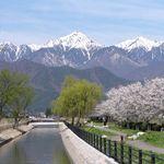 安曇野市観光協会 azumino_tourism_a