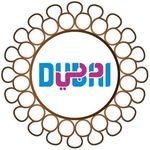 Visit Dubai Africa