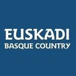 Visit Basque Country