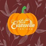 Visit Evansville Indiana