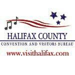 Visit Halifax County, NC