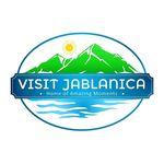 Visit Jablanica