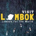 Lombok Island Tourism ®
