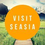 Visit Southeast Asia