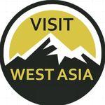 Visit West Asia