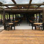 Bar&Restaurante Vista Bela