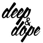 Hiphop Yoga & Reformer Pilates