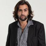 Vitor Mayer