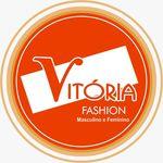 Vitória Fashion