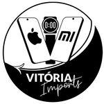 Vitória Imports