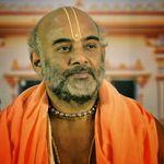 Vittaldas Maharaj