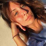 Vittoria Galfredi