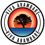 Viva Arambaré