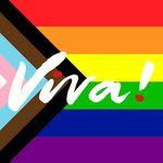 Viva! Vegan Charity