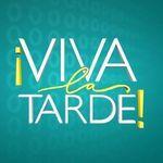 Viva La Tarde