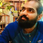 Vivek A Nair