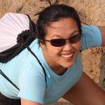 Van-Khanh Linh Davies