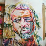 Art_@_Vincent Kelly