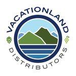 Vacationland Distributors ME