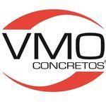VMO CONCRETOS