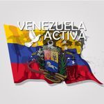 Venezuela Activa Oficial