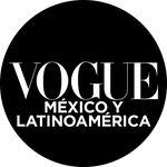 Vogue México y Latinoamérica