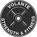 Volante Strength And Fitness