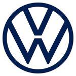 Volkswagen Deutschland