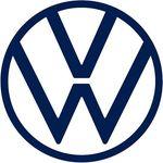 Volkswagen NZ