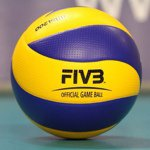 Volleyball Pictures And Videos