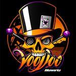 Voodoo Bikeworks Official Page