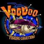 Voodoo Sportfishing