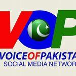 Voice Of Pakistan
