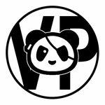 VP Sharing Panda