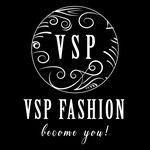 VSP Fashion