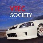 Vtec.society.instagram@gmail