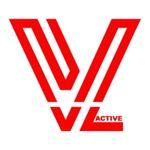 Vulcan Active
