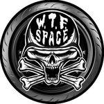 BIKE PAGE / W.T.F.SPACE 🏍💨