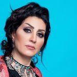 Wafaa Amer