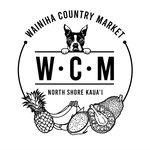 Wainiha Country Market