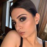 Wajiha Husain | Makeup Artist